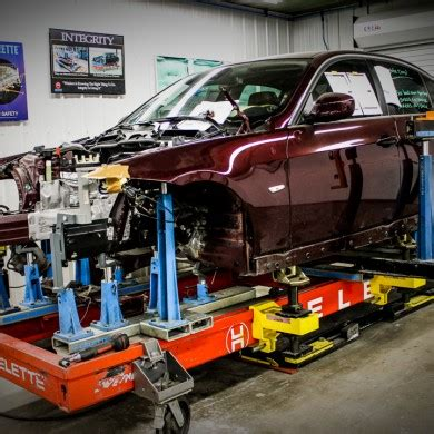 Engage with your community and support the local businesses. Jv Auto Service: Auto America Service Arlington Va