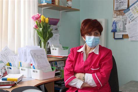 Vakcinēšana pret Covid-19 arī ģimenes ārsta praksē | eLiesma