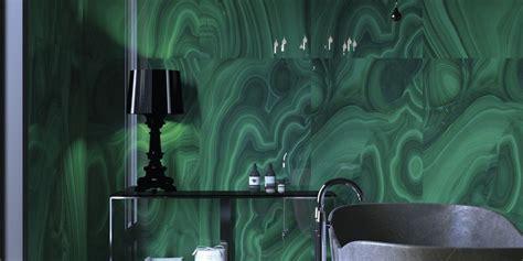 malachite precious stones green marblegranite effect