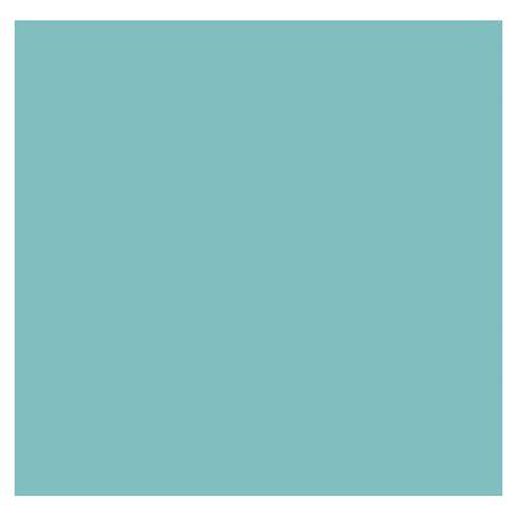 Schöner Wohnen Farbe Frozen by Sch 246 Ner Wohnen Wand Deckenfarbe Trendfarbe Frozen 2 5
