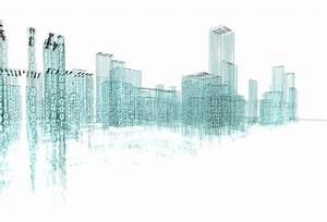 Enterprise Architecture  The Outcome