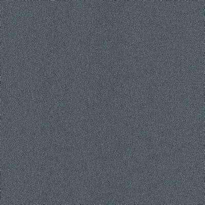 black tile laminate flooring grays carpet carpet carpet tile the home depot