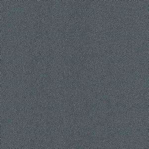 Grays - Carpet - Carpet & Carpet Tile - The Home Depot