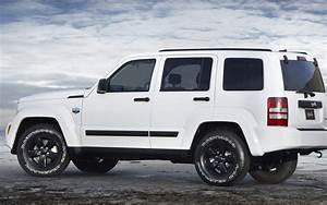2017 Jeep Liberty 4X4 Sport Diesel Price, Specs, Release ...