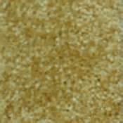 milliken carpet tile msds remarkable legato embrace carpet tiles pictures carpet