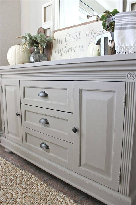 Sideboard For Tv by 15 Best Ideas Of Sideboards And Tv Stands
