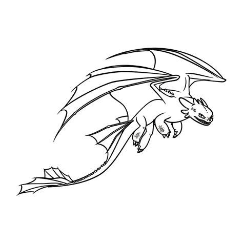Draken Kleurplaat Berk by Mooie Kleurplaten Draken Berk Krijg Duizenden