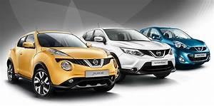 Vente Au Enchere Vehicule : voiture occasion en vente au meilleur prix dans le groupe bernard ~ Gottalentnigeria.com Avis de Voitures