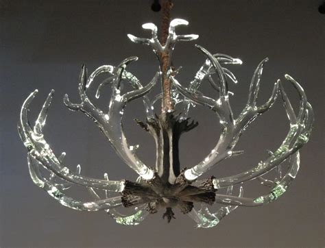 antler chandelier decor ideasdecor ideas