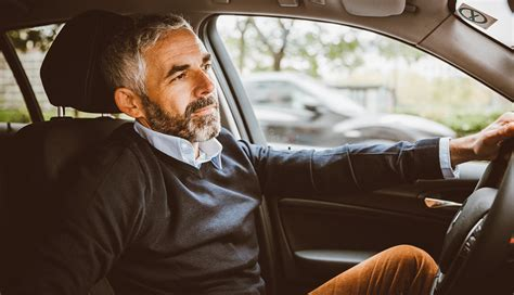 Hearing Loss And Driving With Audio Books, Music, More Aarp