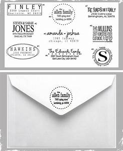 best 25 return address labels ideas on pinterest With address labels and stamps