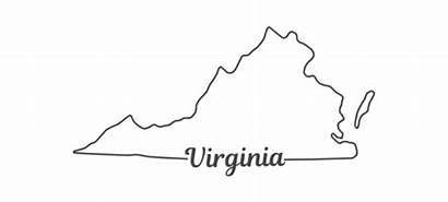Virginia State Gambling Outline Legalized Christina