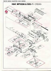 Ics Mp5 Manual Pdf