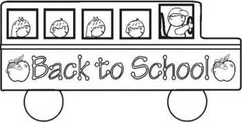 school printable back to school coloring pages coloring tone - Back To School Coloring Pages Printable