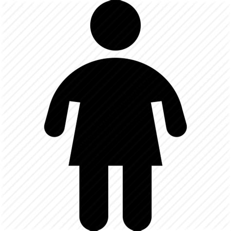 generic person photo 19 generic icon graphics images free vector