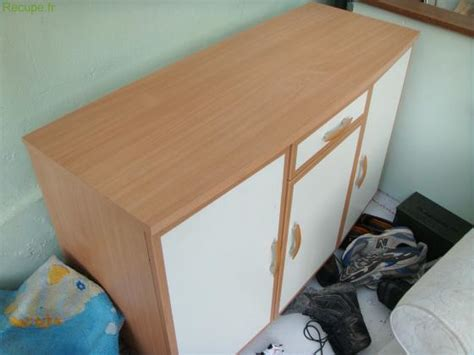 donne meuble de cuisine a donner meuble de cuisine à donner à marne chagne