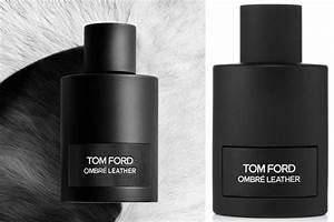 Tom Ford Ombre Leather : tom ford ombre leather tom ford ombre leather fragrance guide ~ Kayakingforconservation.com Haus und Dekorationen