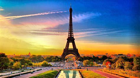 Paris France Wallpapers 2560 1440 Wallpapers