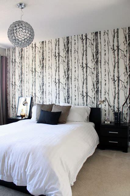 fancy wallpaper design ideas  revive  home