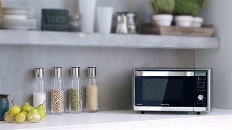 kitchen furniture for small kitchen buying guide microwave ovens harvey norman australia