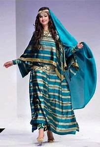 Robe chaoui algerie robe chaoui quotmlehfaquot pinterest for Vente robe chaoui