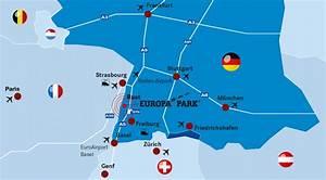 In Welchem Bundesland Liegt Freiburg : acc s europa park parc de loisirs ~ Frokenaadalensverden.com Haus und Dekorationen