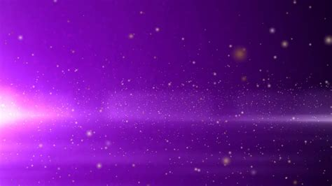 Background No Copyright by Motion Graphics Free Background No Copyright