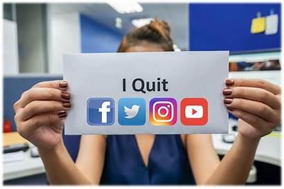 Social Sosial Radio Quit Why Berhenti Bermain