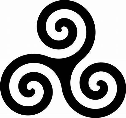 Karma Symbol Symbols Celtic Tattoo Om Ancient