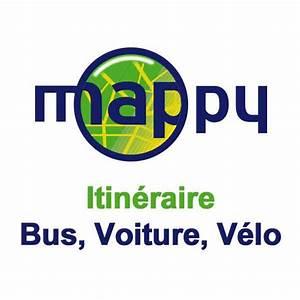 Itinéraire Gratuit Mappy : pin par via michelin on pinterest ~ Medecine-chirurgie-esthetiques.com Avis de Voitures