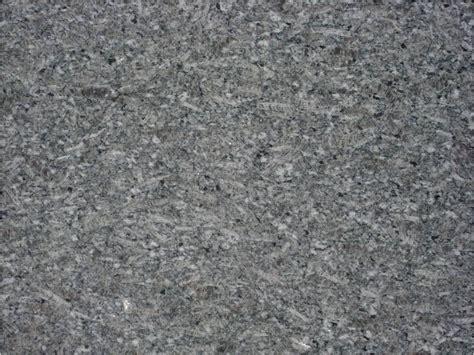 pearl granite chiku pearl granite granite bangalore granite