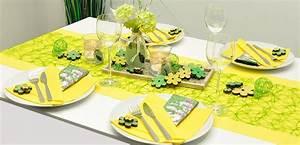 Tischdeko Shop De : deko gartenparty grun ~ Watch28wear.com Haus und Dekorationen