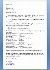 Cv Cover Letter Template Word What Should A Cover Letter Say