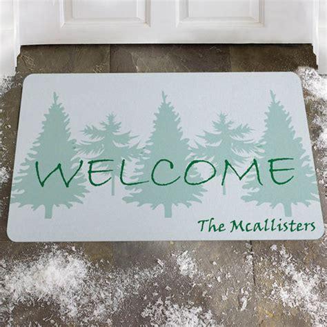 design your own doormat create your own welcome door mat