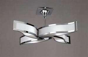 Luminaire Salon Design Pas Cher