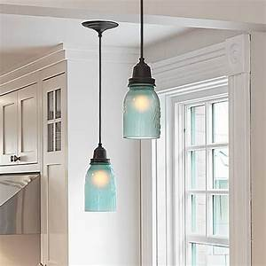 25 best ideas about frosted mason jars on pinterest buy With best brand of paint for kitchen cabinets with yellow glass candle holder