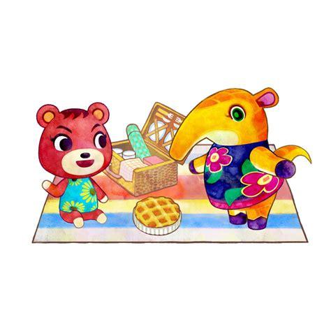 Happy Home Köln by Famitsu Reviews Animal Crossing Happy Home Designer My