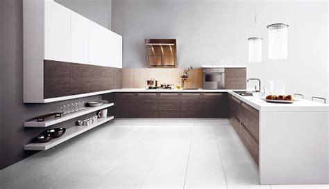 high pressure laminate kitchen cabinets wilsonart anz laminate laminate sheets for kitchens 7052