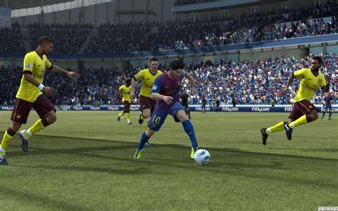 telecharger gratuit fifa 2012 football jeux pc