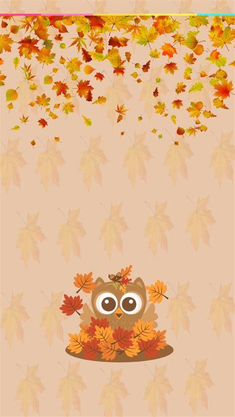 Animated Fall Wallpaper - fall wallpaper impremedia net