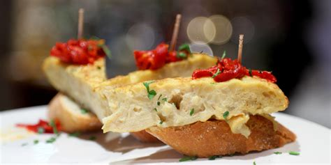 cuisine basque here 39 s why you to try basque cuisine according to a