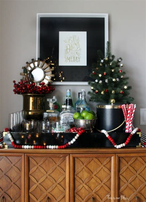 christmas  july holiday inspo dreaming  decking