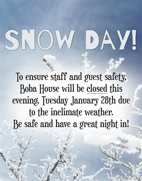 snow quotes teacher snow day funny quotes quotesgram