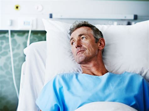 carotid artery disease  risk factors  treatment