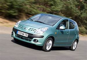 Petite Voiture Pas Cher Occasion : recherche petite voiture pas cher votre site sp cialis dans les accessoires automobiles ~ Gottalentnigeria.com Avis de Voitures