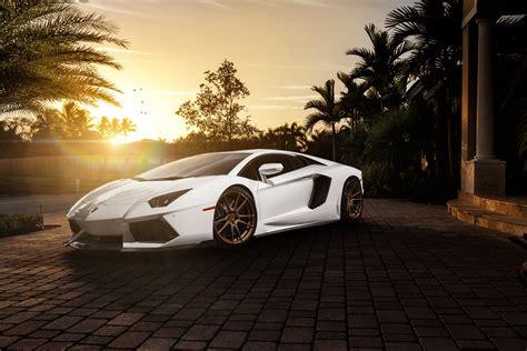 ADV_1 Lamborghini Aventador wallpaper | 6016x4016 | 371062 ...