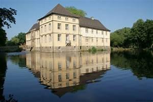 Zurbrüggen Wohn Zentrum Herne Herne : sahle stadt herne ~ Orissabook.com Haus und Dekorationen