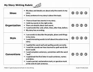 Illustration Essay Topic Ideas List Popular Rhetorical Analysis  Illustration Essay Topic Ideas List Cheap Research Paper Writer Service Sf