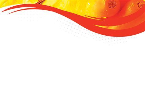 cuisine orange orange juice powerpoint templates food drink orange
