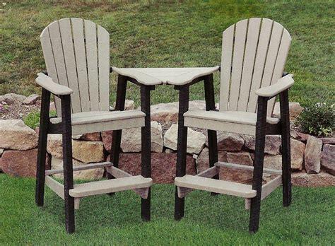 outdoor furniture amish custom furniture amish custom